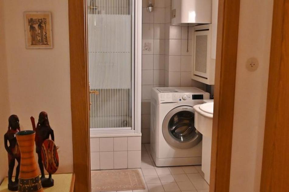Wohnung in Wien zu vermieten